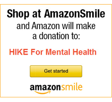 Please shop at Amazon