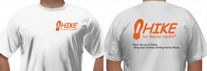 tshirt-front-and-back-2012