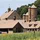 stone-barns-farm-icon