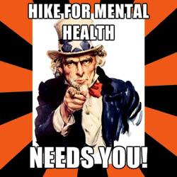 HFMH-needs-you