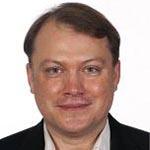 Scott A. Schobel, M.D.