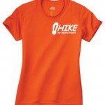 orange-womens-shirt