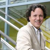 Dr. Carmine M. Pariante