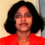 Anju Vasudevan, Ph.D.