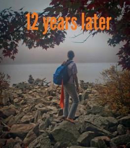 Twelve-years-later