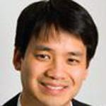 David T. Hsu, Ph.D.