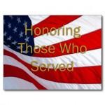 veterans_day_honoring_those_who_served_postcard-r5ce74b4004ed42ebbee5f5abb1b3e4ef_vgbaq_8byvr_512