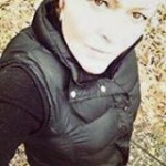 Joanna-David-profile