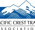 PCTA-logo