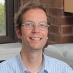 Christoph Kellendonk, Ph.D.