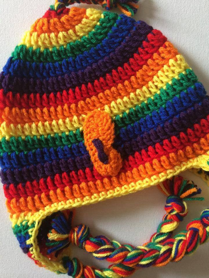 Soul-Sista-Hat