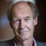 Tomas G. M. Hokfelt, M.D., Ph.D.