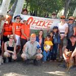 Team-California-Hike-Day-photo-2014