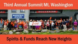 2014-Mt-Washington-Results-slidert