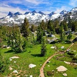 Pacific_Crest_Trail_Ritter