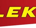 LEKI Logo copy