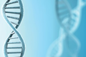 feature-gene ethics_520 (1)