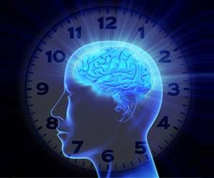 ritmul-circadian