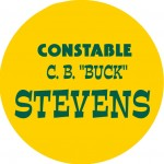 Buck Stevens Color