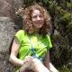 Karen_Viola_leader_profile