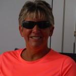Sue Twombley profile