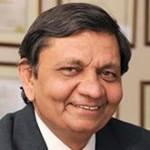 Madhukar H. Trivedi, M.D. Profile Picture
