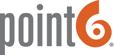 point6-logo-sidebar