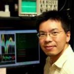Shih-Chieh Lin, M.D., Ph.D.