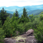 Long_Path_Phoenicia_Mountains_Catskills_view