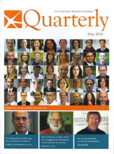 BBRF-May-2016-Quarterly-cover