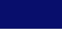 sealskinz_logo_endurance
