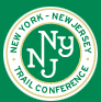 New York - New Jersey Trail Conference
