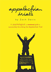 Appalachian Trials