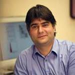 David Foster, Ph.D.