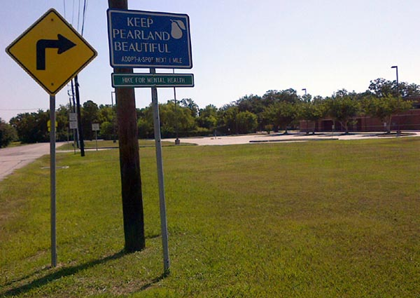 HFMH-sign-Pearland-background