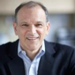 Eric J. Nestler, M.D., Ph.D.