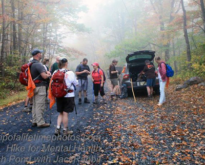 Preparing-to-hike-into-the-mist