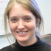 Stephanie Dulawa, Ph.D.