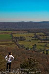 harlem-valley-view