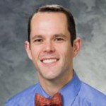 Ryan J. Herringa, M.D., Ph.D.