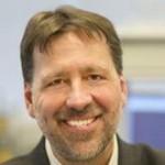 P. Jeffrey Conn, Ph.D.