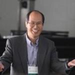 Ming-Hu Han, Ph.D.