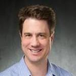 Andrew Pieper, M.D., Ph.D.