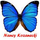 Nancy-Kozanecki-logo