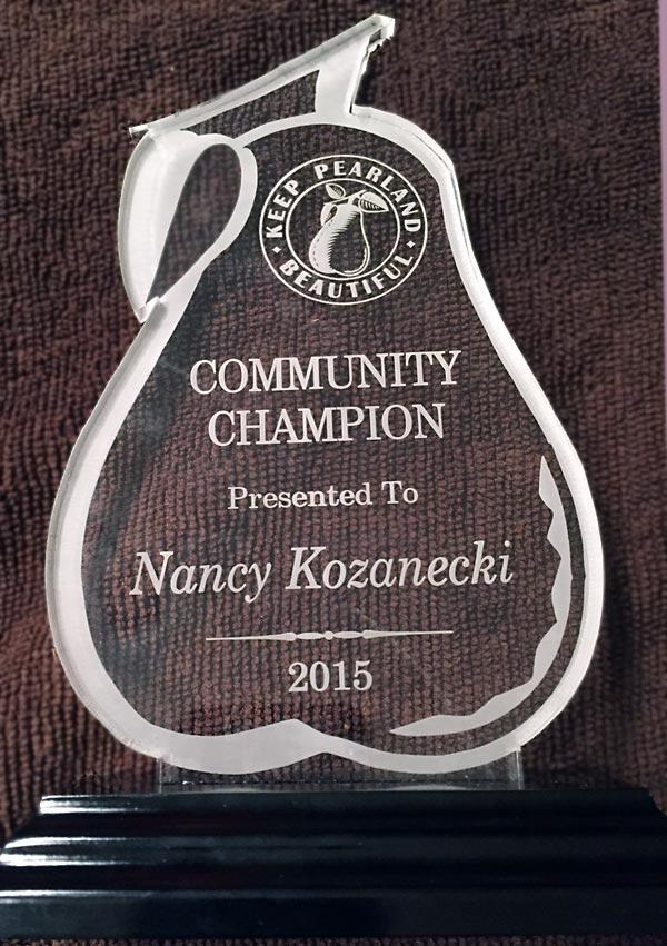 Nancy-Kozanecki-2015-Community-Award