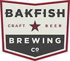 BAKfish-Brewing-logo-sidebar
