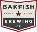 BAKfish-Brewing-logo-sidebar