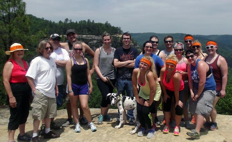 Scott-Haders-hikers-2015