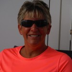 Sue Twombley profile