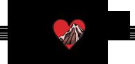 Lightheart-Gear-logo-sidebar
